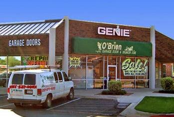 O'Brien Garage Doors - Atlanta 1475 Princeton View Ct Loganville, GA on redwood garage doors, wilson garage doors, anderson garage doors, kelly garage doors, brown garage doors, wood garage doors, white garage doors,