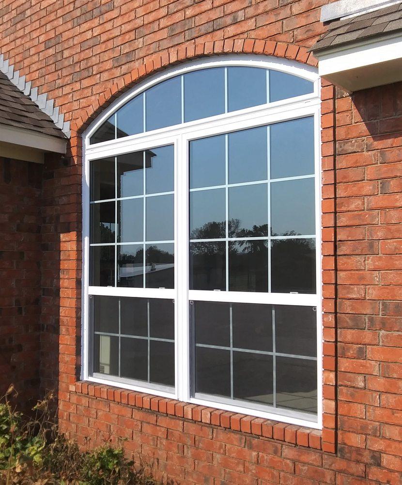 Winn's Window Shop: 2303 Oliver Springs Way, Van Buren, AR