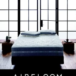 Photo Of Aireloom   Rancho Cucamonga, CA, United States. The Aspire  Collection Is