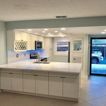 Photo Of Cabinets To Go Tampa Fl United States