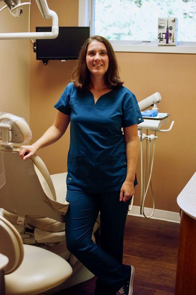 Neville Dental Care: 295 Buck Rd, Holland, PA
