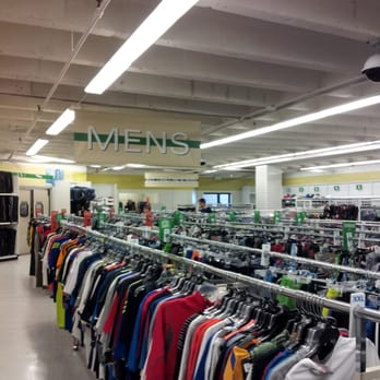 Ross Dress For Less 12 Photos Department Stores