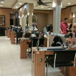 Modern nails plus 16 photos 10 reviews nail salons for A plus nail salon