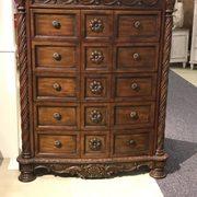 Missing Screws Photo Of Cardiu0027s Furniture U0026 Mattresses   Swansea, MA, ...