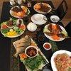 Khmer Sweet Basil
