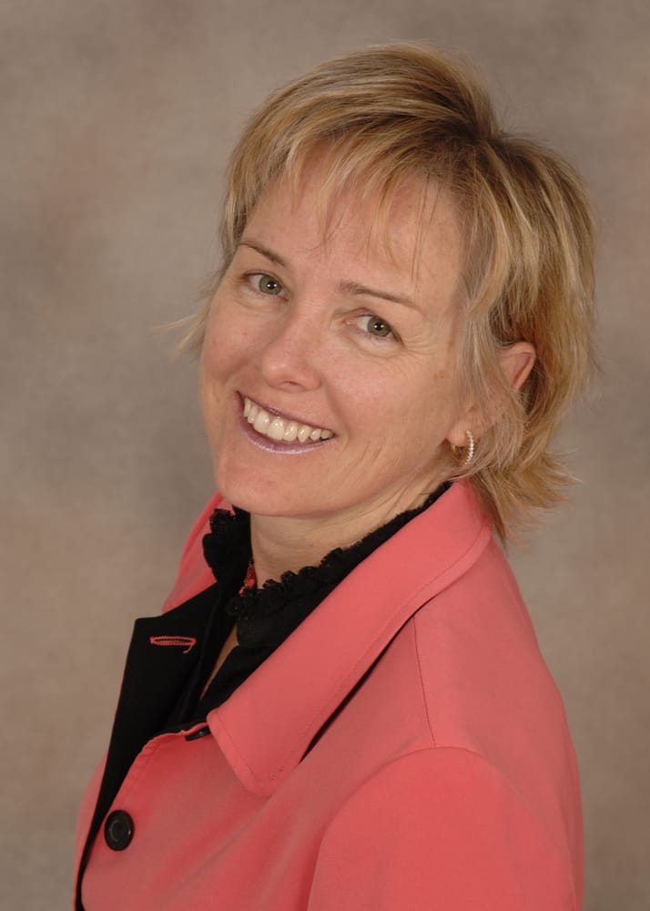 Elizabeth Evans Rn Board Certified Pastoral Counselor Yelp