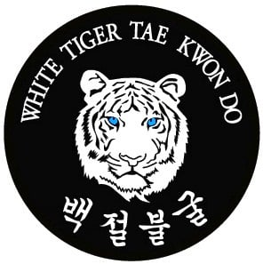 White Tiger Tae Kwon Do: 2006 Round Barn Rd, Champaign, IL