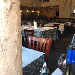 Photo Of Trattoria D O C Evanston Il United States