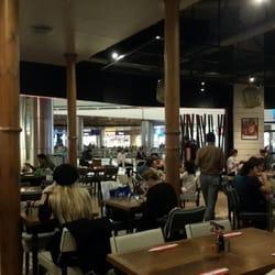 Photo of SushiCo - Palladium AVM - Istanbul, Turkey. Food court daki Sushi  Salon