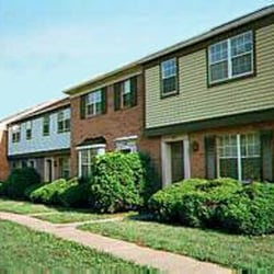 Magnificent Slippery Rock Apartments Apartments 278 Cameron Dr Interior Design Ideas Gentotryabchikinfo