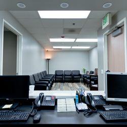 BHSkin Dermatology - Glendale - 19 Photos & 118 Reviews