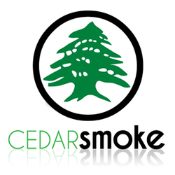 Cedar Smoke - Head Shops - 43 Cedar St, Dobbs Ferry, NY