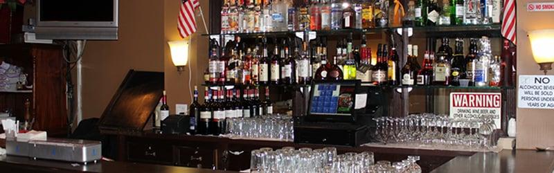 Cafe Milano Pizzeria Restaurant Staten Island Ny