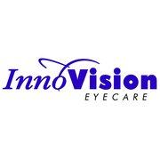 innovision eyecare optometrists 318 n main st austin mn