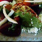 Lily S Restaurant Berkeley Ca