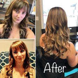 great haircuts 11 photos hair salons 16007 idaho ctr blvd