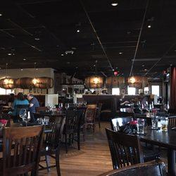 Photo Of Great Scott Restaurant Grapevine Tx United States Inside
