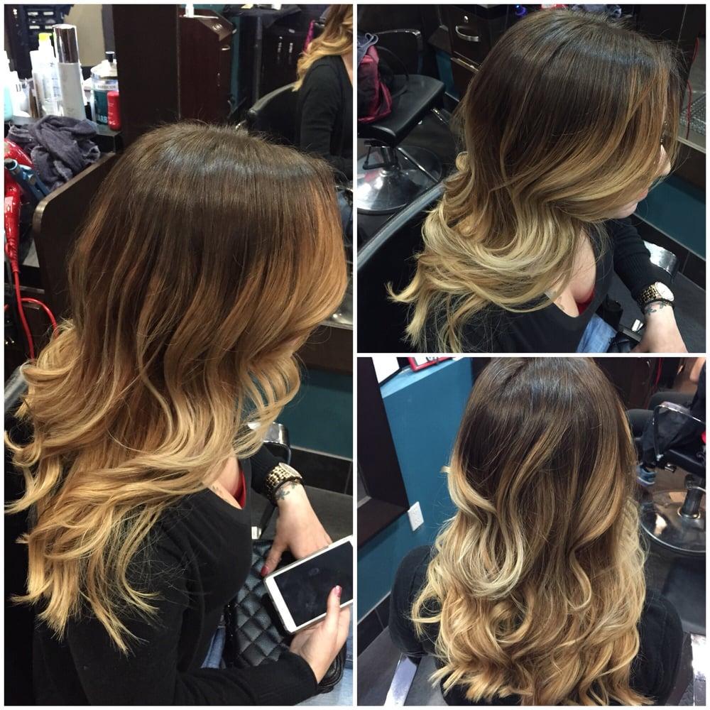 Bonita Beauty Salon Spa 94 Photos 46 Reviews Hair Salons 3001 Rd Chula Vista Ca Phone Number Services Yelp