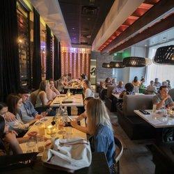 The Best 10 Sushi Bars Near Hai S Sushi Pho In Nashville Tn Yelp