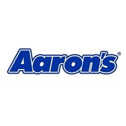 Aaron S Furniture Stores 5740 Walzem Rd San Antonio