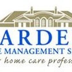 Delicieux Gardens Home Management Services   Interior Design   9123 N ...