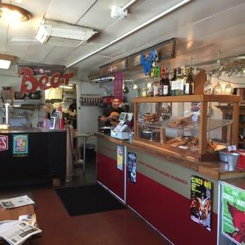 Picazo Cafe Arnold Drive Sonoma Ca