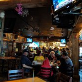The Flying Pig Saloon - 136 Photos & 199 Reviews - Pubs
