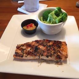 North Platte Restaurants That Deliver
