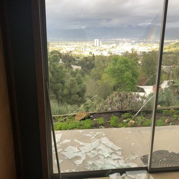 Super View Window Mirror Home Repair 2019 All You Need To Know Download Free Architecture Designs Itiscsunscenecom