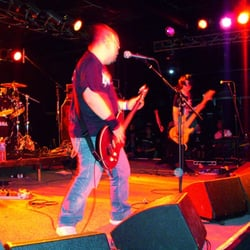 Photo of Sonar - Baltimore MD United States. Fantastic Stage Lighting System ( & Sonar - CLOSED - 11 Photos u0026 41 Reviews - Music Venues - 407 E ...