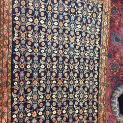 Photo of Silk Road Gallery Of Fine Persian Carpets - Portage, MI, United States