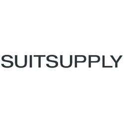 Suitsupply Brooklyn, NY - Last Updated September 2019 - Yelp