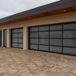 Photo Of Ramirez Overhead Doors   Vacaville, CA, United States. Avante Doors