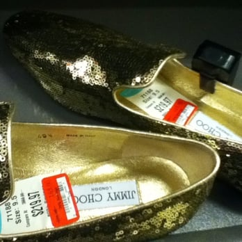 Photo of Nordstrom Rack - Skokie, IL, United States. Hello new shoes bye