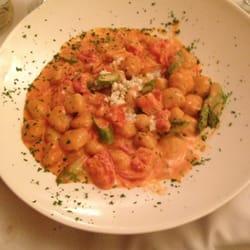Yorktown Ny Restaurants Italian