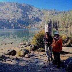 Mt Shasta Ca >> Robin Kohn Mt Shasta Fun Guide 14 Photos Tours Mount