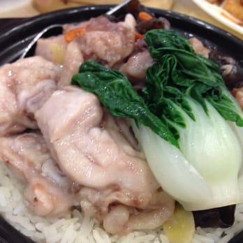 Lee Garden Seafood Restaurant - 240 Photos & 41 Reviews - Dim Sum ...
