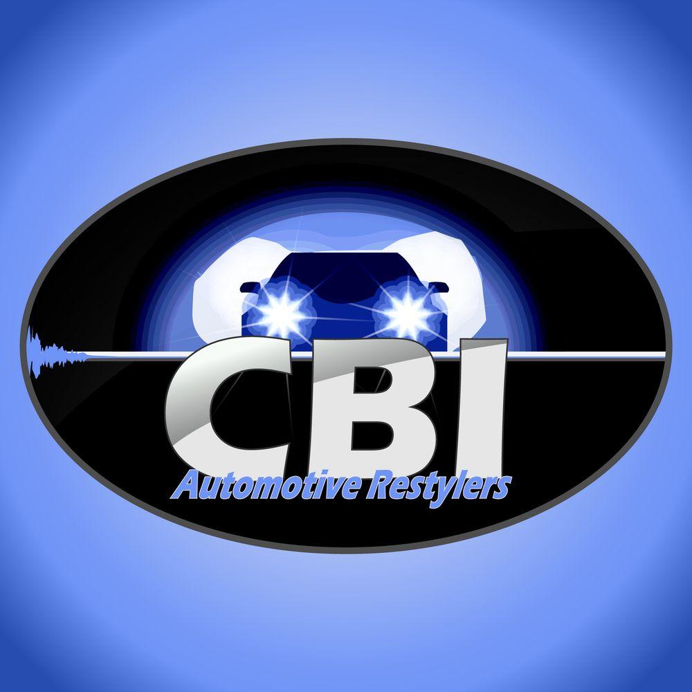Cbi Unlimited: 2894 SE County Rd 245, Lake City, FL