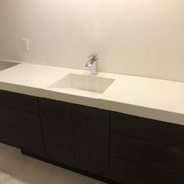 Photo Of Dudley Concrete Design   Colorado Springs, CO, United States.  Custom Concrete