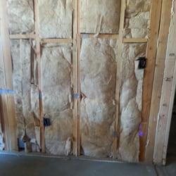 Oj Insulation 15 Photos Amp 31 Reviews Insulation