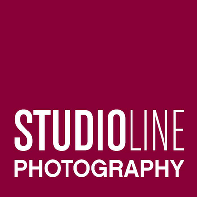Studioline Session Photography Langberger Weg 4 Flensburg