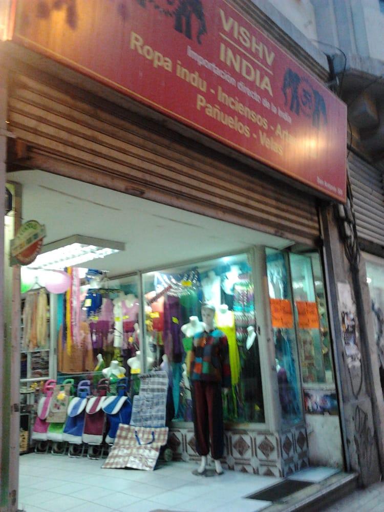 Vishv india decoraci n del hogar san antonio 509 for Decoracion hogar santiago chile