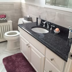 Photo Of Consumers Kitchens U0026 Baths   Copiague, NY, United States.