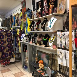 Top 10 Best African Fabric Stores Near Irvington Baltimore Md 21229 Last Updated September 2019 Yelp