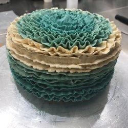 Bake By Nay 75 Photos Custom Cakes Sheepshead Bay Brooklyn