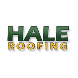 Photo Of Hale Roofing   Bowling Green, KY, United States. Roofing Contractor