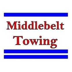 photo of middlebelt towing livonia mi united states