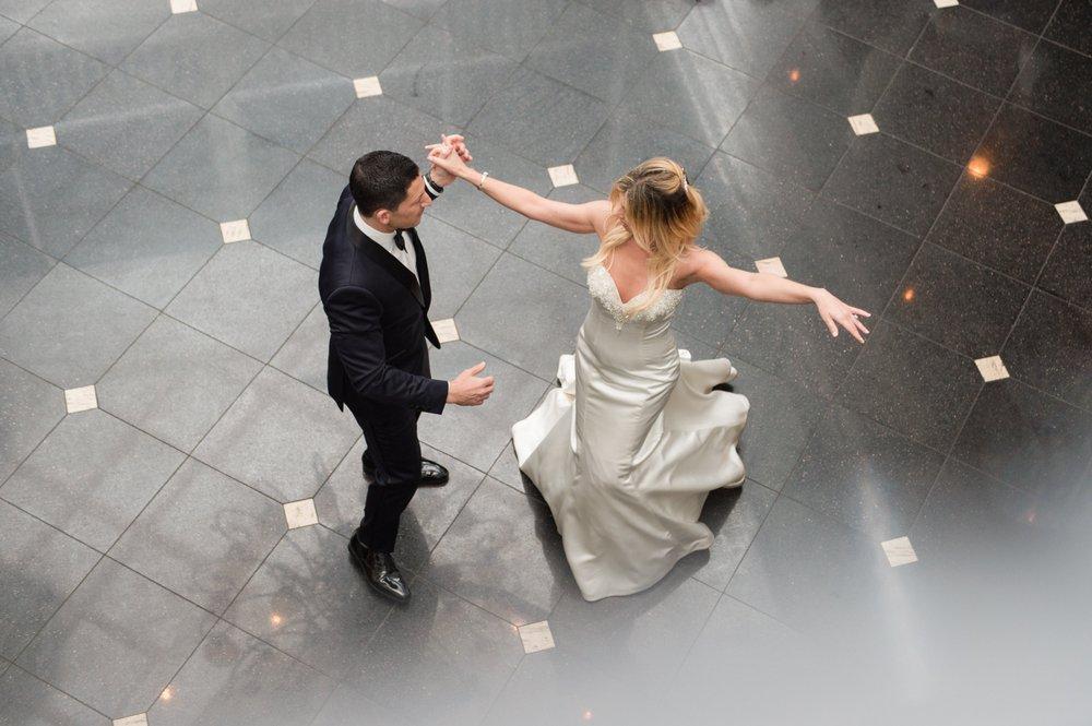 Believe Ballroom Dance Hoboken