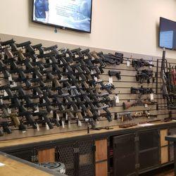 THE BEST 10 Firearm Training in Fort Worth, TX - Last