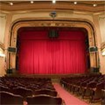 Photo Of The Grand Opera House Wilmington De United States